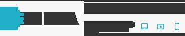 Itprofi Logo